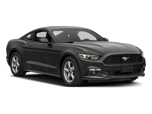 2017 ford mustang san jose ca sunnyvale gilroy fremont california 1fa6p8th8h5272872. Black Bedroom Furniture Sets. Home Design Ideas