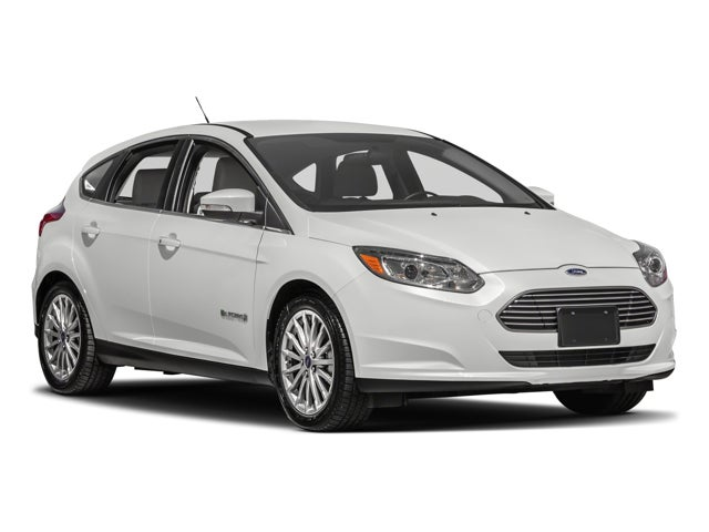 2017 ford focus electric san jose ca sunnyvale gilroy fremont california 1f. Cars Review. Best American Auto & Cars Review