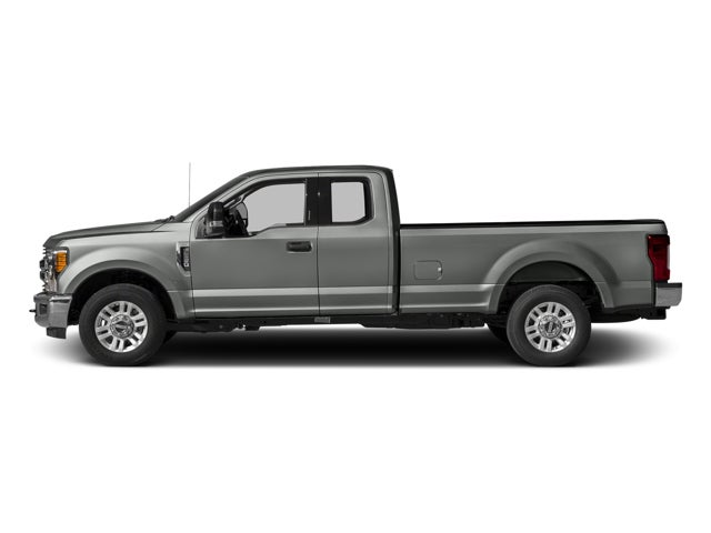 2017 ford super duty f 250 srw xlt san jose ca sunnyvale gilroy fremont cal. Cars Review. Best American Auto & Cars Review