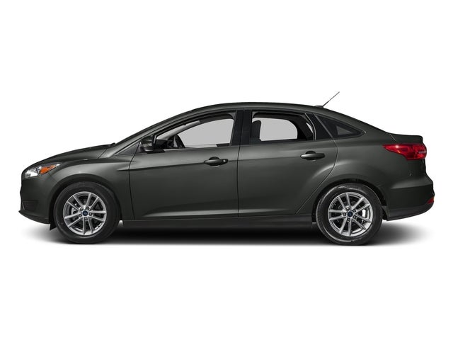 Fremont Ford Service 2017 2018 2019 Ford Price