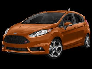 Ford Trucks Cars Suvs For Sale Near Me Morgan Hill Ford Sales