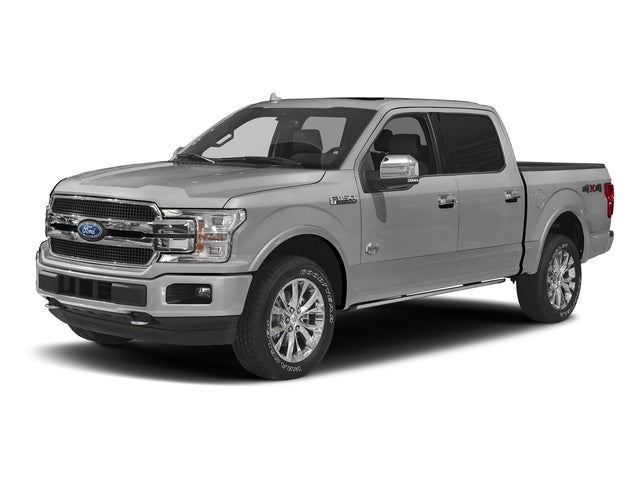 2018 ford f 150 lariat san jose ca sunnyvale gilroy fremont california 1fte. Cars Review. Best American Auto & Cars Review