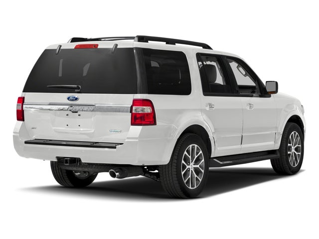 2017 ford expedition xlt san jose ca sunnyvale gilroy fremont california 1f. Cars Review. Best American Auto & Cars Review