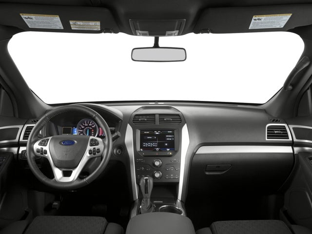 2015 ford explorer xlt in san jose ca the ford store morgan hill