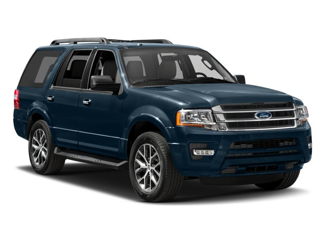 2017 ford expedition san jose ca sunnyvale gilroy fremont california 1fmju1. Cars Review. Best American Auto & Cars Review